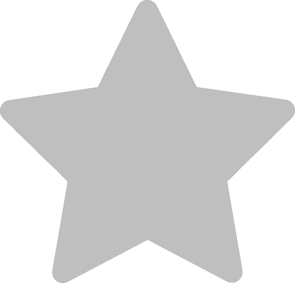 rating-empty-star