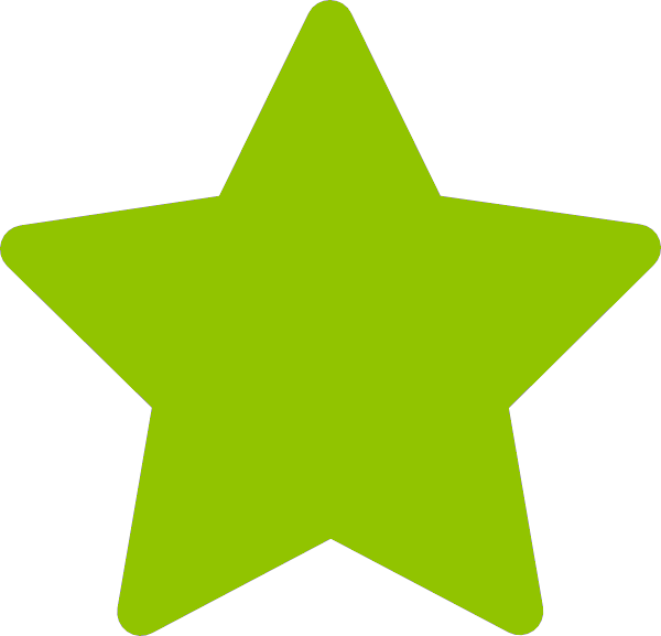 rating-full-star